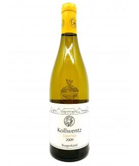 Autriche - Burgenland - Domaine Kollwentz - Ried Tatschler - 2009 84,00€ vin bio, vin en biodynamie, boutique Une Note De Vin