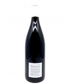 Sancerre - Vincent Pinard - Pinot Noir - 2018
