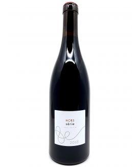 Menetou-Salon - Domaine Philippe Gilbert - Hors Série - 2018 25,00€ vin bio, vin en biodynamie, boutique Une Note De Vin