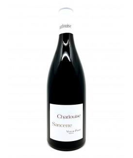 Sancerre - Vincent Pinard - Charlouise - 2017 42,00€ vin bio, vin en biodynamie, boutique Une Note De Vin