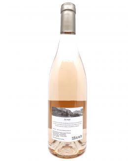 Languedoc - Domaine du Pas de l'Escalette - Ze Rosé - 2019