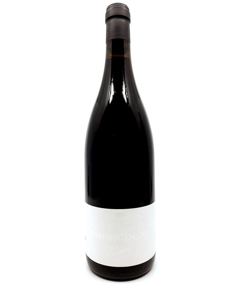 Bourgogne Rouge - Jean-Louis Trapet - 2018 25,00€ vin bio, vin en biodynamie, boutique Une Note De Vin