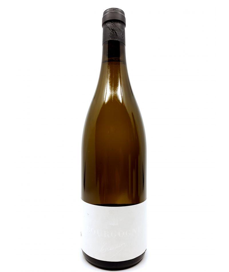 Bourgogne Blanc - Jean-Louis Trapet - 2018 25,00€ vin bio, vin en biodynamie, boutique Une Note De Vin