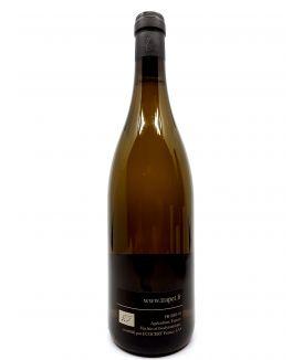 Bourgogne Blanc - Jean-Louis Trapet  - 2018