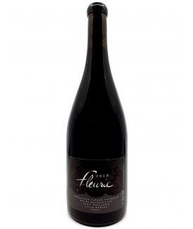 Beaujolais - Jean-Foillard - Fleurie - 2018 29,00€ vin bio, vin en biodynamie, boutique Une Note De Vin