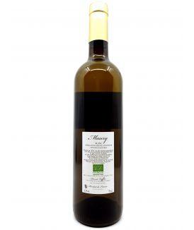 Maury Blanc - Domaines des Soulanes - Vin Doux Naturel - 2019